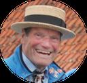 Hugo Scheel - Trommer