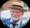 Henning Friis - trækbasun