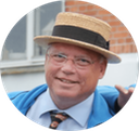 Kåre Sigvertsen - Kontrabas